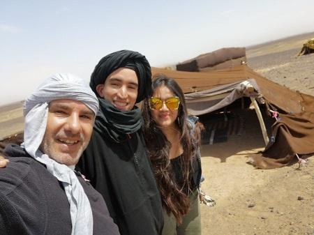 tours-marruecos-quienes-somos2