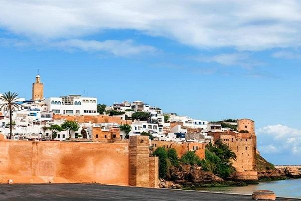 Viaje Casablanca a Fez